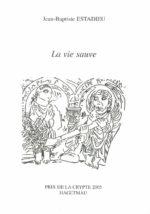 couv-LaVieSauve