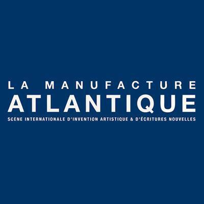 Un week-end à la marge à la Manufacture Atlantique
