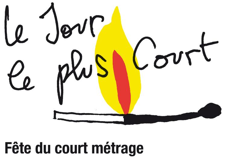 logojourlepluscourt