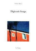 couv-digicodesongs