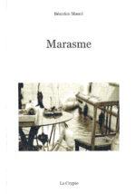 couv-marasme