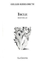 couv-iscle