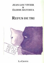 couv-RefusDeTri