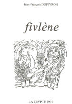 couv-Fivlène