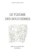 couv-LeFlegmeDesBoucheries