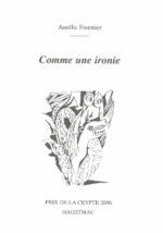 couv-CommeUneIronie