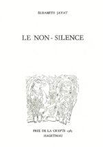 couv-LeNonSilence