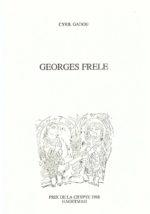 couv-GeorgesFrele