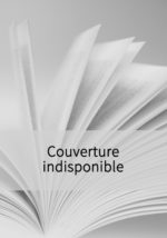 couverture-indisponible