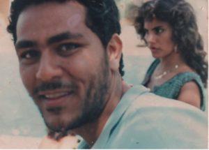 khaled ezzedine