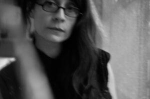 Portrait_Sylvie_Marot
