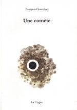 couv-UneComete