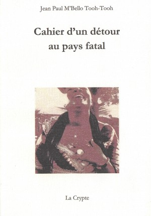 couv-Cahier