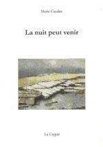 couv-LaNuitBlanche