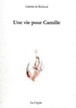 couv-UneViePourCamille