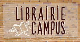 campus2-full