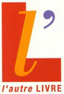 Lautre-livre_Logo_rouge