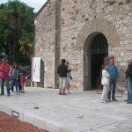 Jardins de la crypte - 09 - MoinsLesMurs