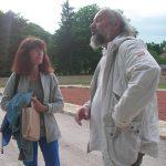 Jardins de la crypte - 11 - MoinsLesMurs