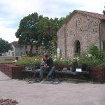 Jardins de la crypte - 15 - MoinsLesMurs