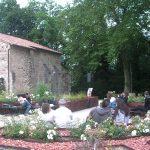 Jardins de la crypte - 17 - MoinsLesMurs