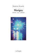 Marigny Couv