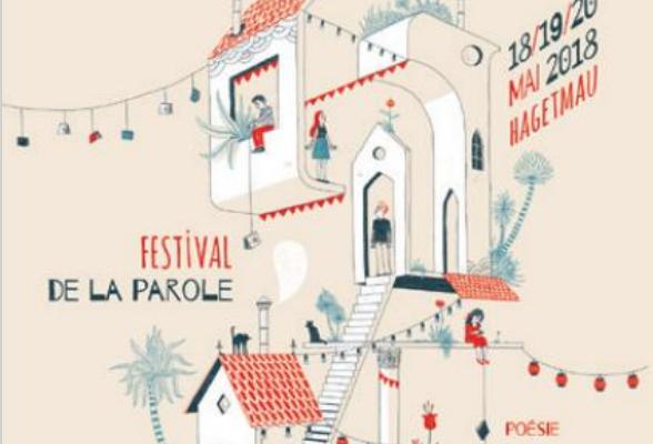 Festival «Moins les murs» 18-19-20 mai : le programme