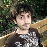 Prix de La Crypte – Jean Lalaude 2018 : Corps silencieux