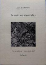 Ravin1re