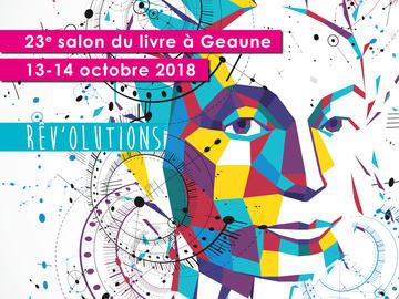 Lire en Tursan, 13-14 octobre
