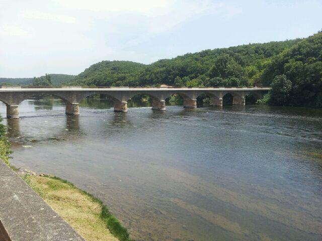 Photo Dordogne