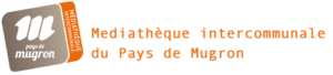 logo_mediatheque