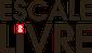 logo-escale-du-livre