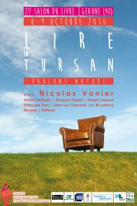 lire_en_tursan_2016_affiche_web