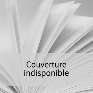 couverture-indisponible
